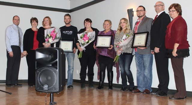 blackfalds chamber of commerce