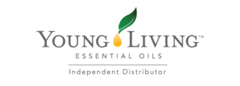 Erin Knight-Belanger, Independent Distributor for Young Living Essential Oils