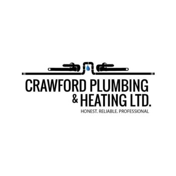 Crawford Plumbing & Heating Ltd.
