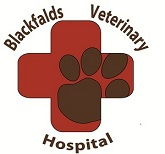 Blackfalds Vet Hospital