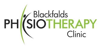 Blackfalds Physiotherapy Clinic