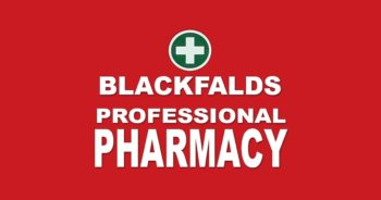 Blackfalds Professional Pharmacy