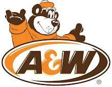 Blackfalds A&W/Canalta Food Service