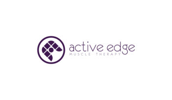 Active Edge Muscle Therapy
