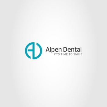 Alpen Dental