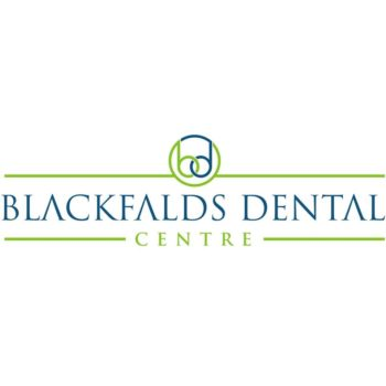 Blackfalds Dental Centre