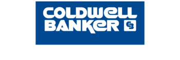 Coldwell Banker On Track Realty