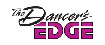 Dancer's Edge Studio