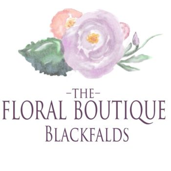 The Floral Boutique