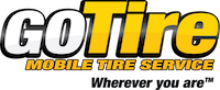 Go Tire Inc