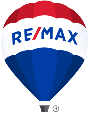 Remax Real Estate Central Alberta