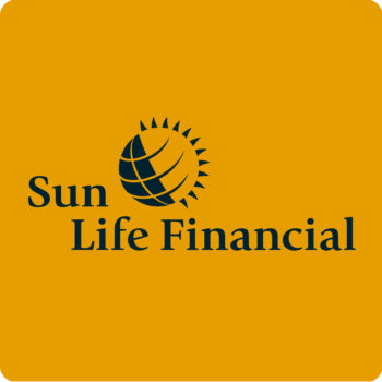 Sunlife Financial Services