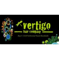 Vertigo Hair Co
